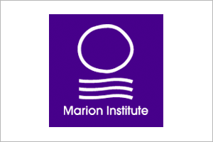 Marion Institute Announces New Executive Director