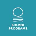 BMN Evolves: Biological Medicine Network Renamed Bioregulatory Medicine Network