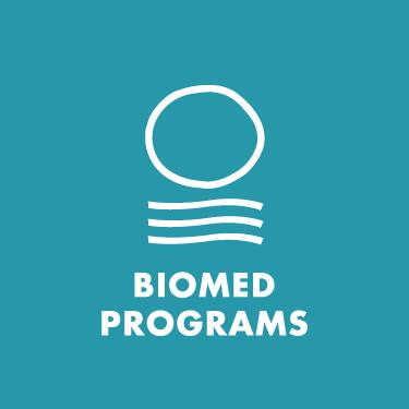 Biomed SQ