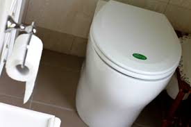 Is Your Toilet Running? You Better Go Catch It…