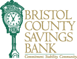 BCSB Logo