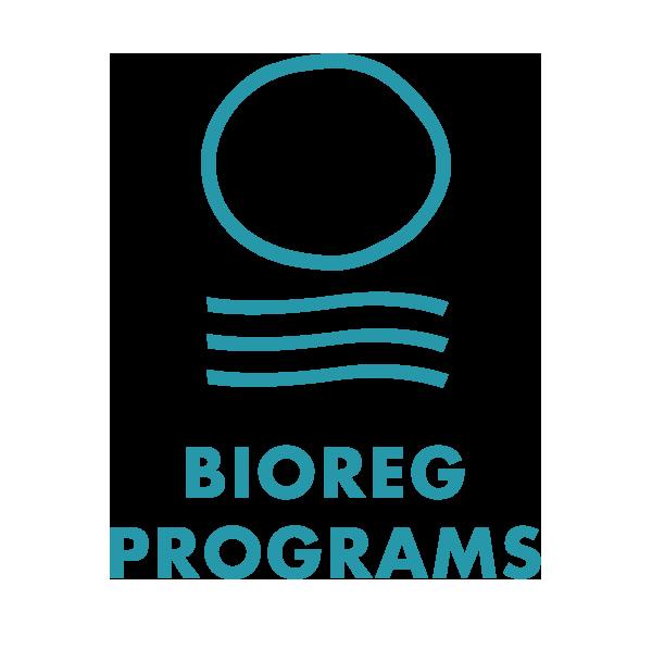 BIOREG-PROGRAMS-1a