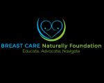 BREASTCARE New Logo