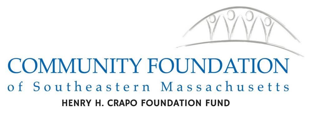 CFSEMA – Crapo Fund