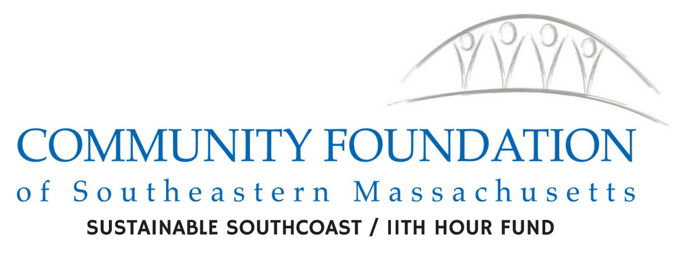 CFSEMA – Sustainable SouthCoast 11th Hour