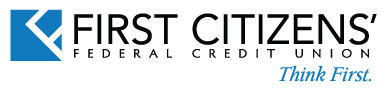 FCFCU Default Logo Web 383×89