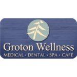 Groton Wellness