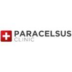 PARACELSUS 012616