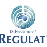 Regulat Logo