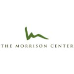 The Morrison Center Cropped