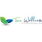 True Wellness Logo