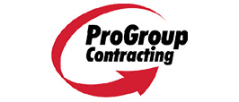 Grow Progroup