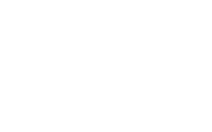 marion-insitute-logo-white-clear
