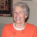 Joan  - board page