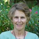 Margie - board page