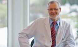 The Paracelsus Liver And Gallbladder Detoxification Program