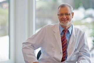Dr. Rau