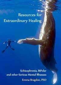 EnergyMedicineWhaleCover