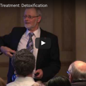 Cancer: Detoxification With Dr. Thomas Rau