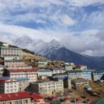 Greenhouse Initiative: The Himalayan Project
