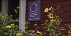 Marion Institute HQ