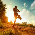 Exercise And Your DNA