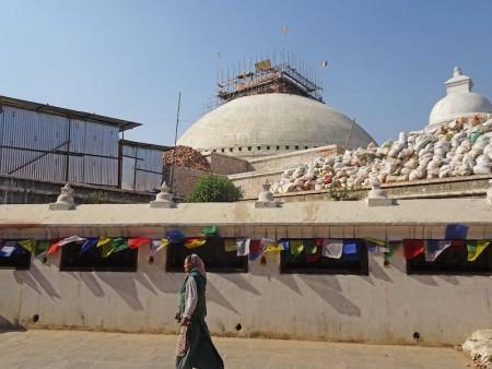 rebuilding Nepal-450x338