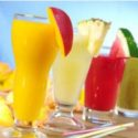 Nutrition: Eight Summer Beverages To Avoid