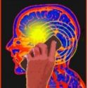 Electromagnetic Load: 50+ EMF Safety Tips & Insights By Camilla Rees