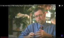 General: PBS Healing Places With Dr. Thomas Rau