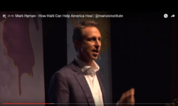 General: How Haiti Can Help America Heal With Dr. Mark Hyman