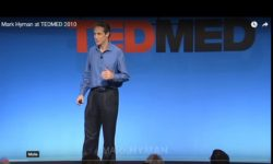 "General: A ""Systems"" Approach To Healthcare With Dr. Mark Hyman"