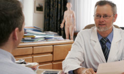 Cancer: Recently Diagnosed With Prostate Cancer – Operate?