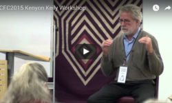 Lyme Disease: Natural, Effective Approaches With Kenyon Keily