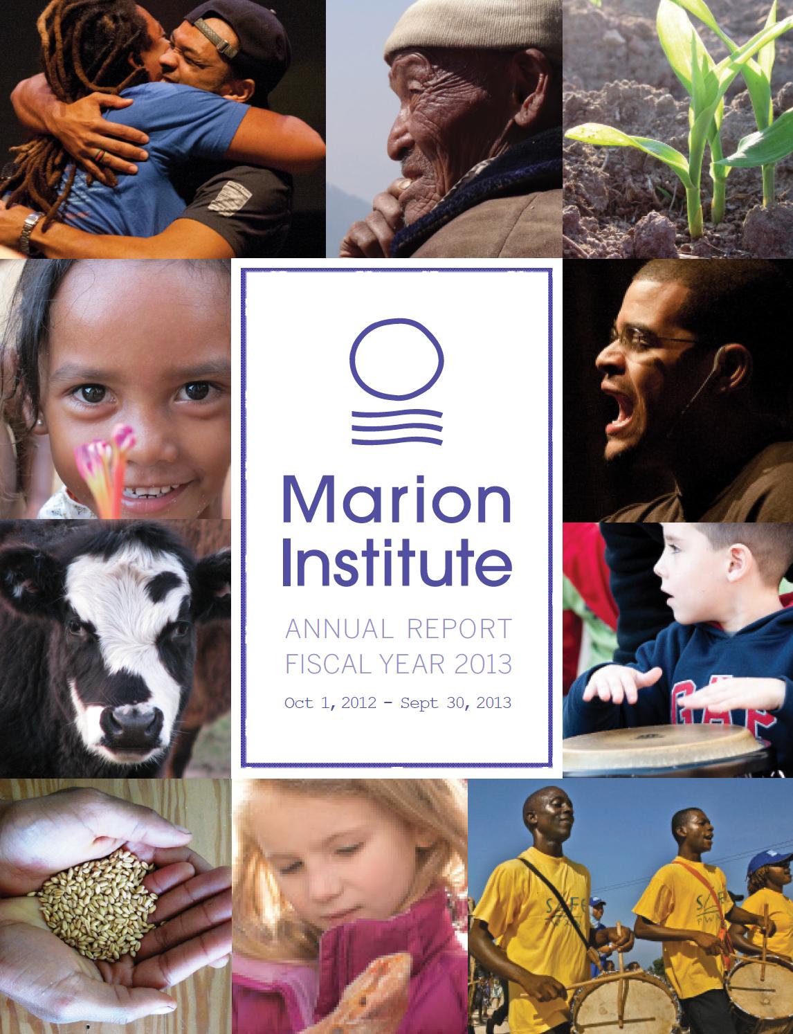 2013_annual_report_cover