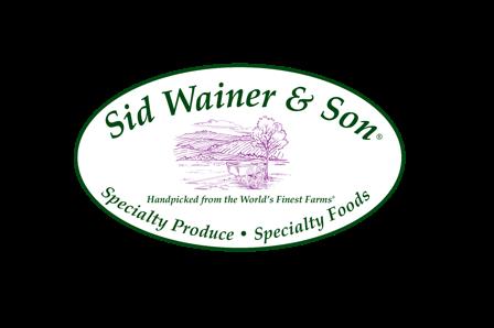 Sid Wainer Logo