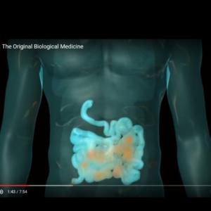General: The Original Biological Medicine
