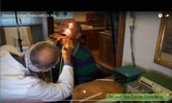 Dentistry: Galvanic Toxins With Dr. Thomas Rau