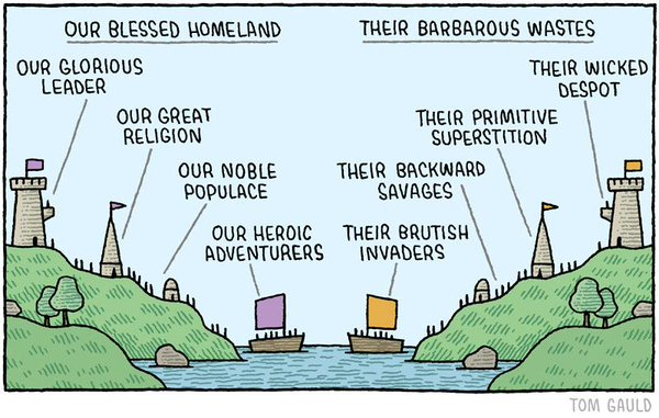 From @tomgauld
