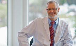 Alkaline Balance By Dr. Thomas Rau