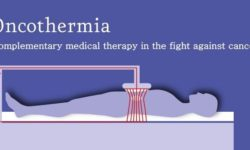 Cancer: Oncothermia