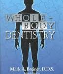 Whole Body Dentistry