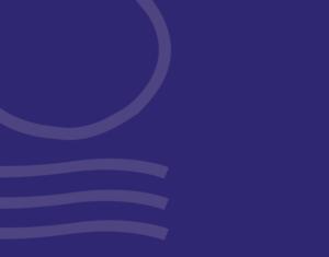MI logo-back