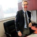 Dr. Michael Rocha On Prescribing A Healthy Lifestyle