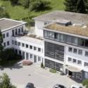 The Paracelsus Clinic