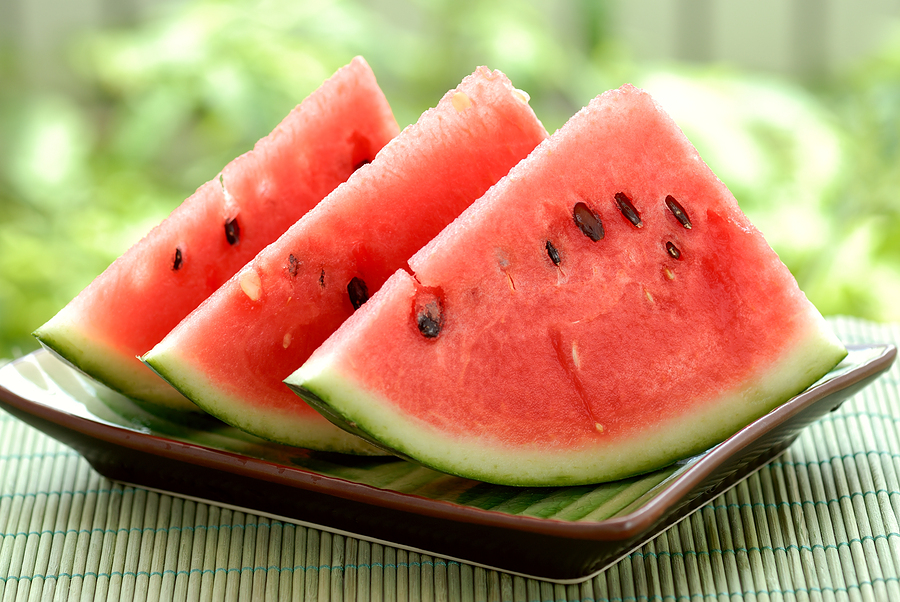 Watermelon Slices1