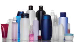 Toxic Load: What's In Your Personal Care Products?