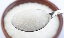 Nutrition: Sugar! An Increasingly Important Topic