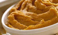 Recipe: Sweet Potato Pine Nut Spread