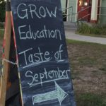 grow-funder-050